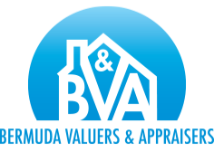 Bermuda Valuers & Appraisers Limited