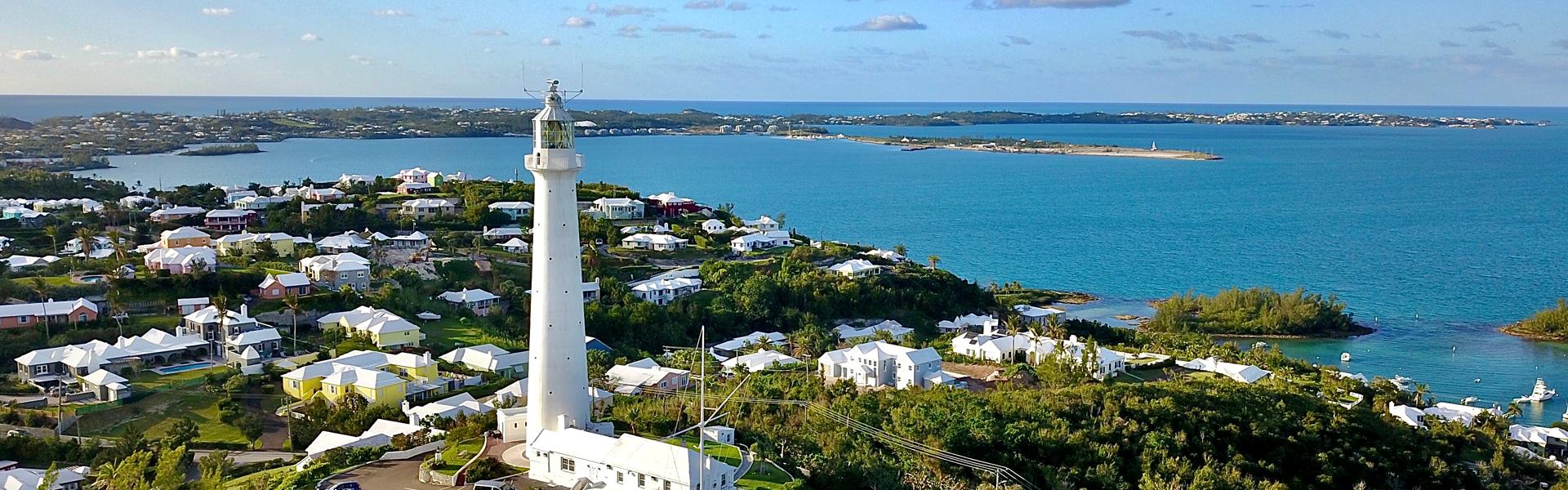 Bermuda Valuation